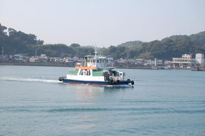 1104nagahama.jpg