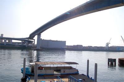 大正区の橋.jpg
