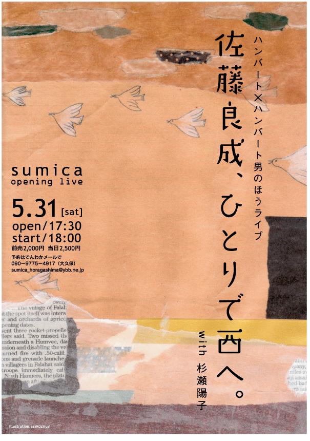 sumica_l1.jpg